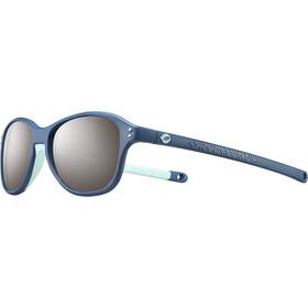 Julbo Boomerang Spectron 3 Sunglasses Kids darkblue/blue